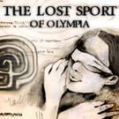Game_lostsportofolympia_logo