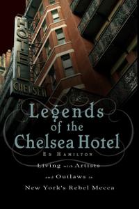 Legendsofthechelseahotel_2