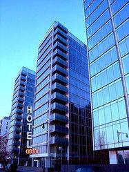 2007_06_arts_hotelc