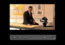 2006_11_beavvideo