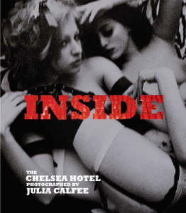 Chelsea_hotel_cover_1__2