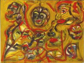 Herbert_gentry_heads_yellowblack__2