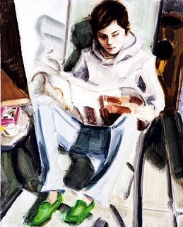 Ep_reading_selfportraitelizabethpey