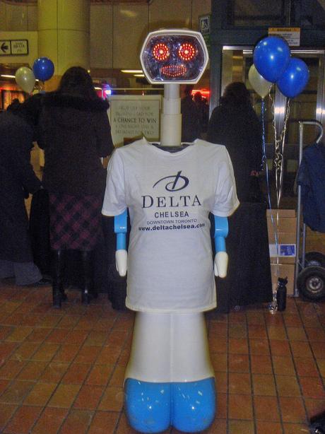 Deltachelsea