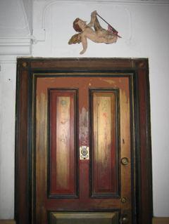 Door3_1