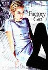 Factorygirlposter_1