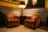 Lobbychairs