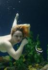Mermaidface_1