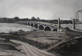 Mz_bridge