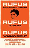 Rufus_poster