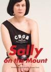 Sallymount