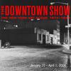Wpdowntown