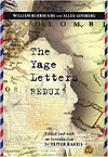 Yage_reduxcover